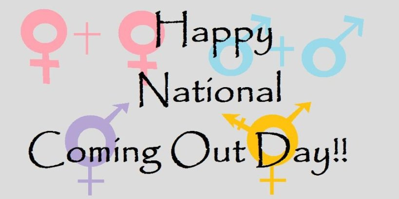 happy_national_coming_out_day_by_ismbella-d4cfzyq