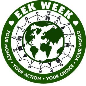EEK_week_logo