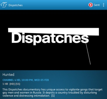 hunted-channel4-youview_app