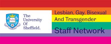 LGBT-Staff-Network-Banner1
