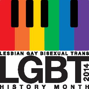 LGBT2014_AW_25mmx25mm_RGB