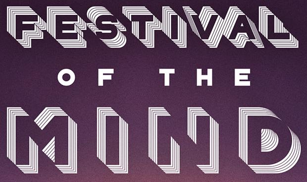 FestivalOfTheMind