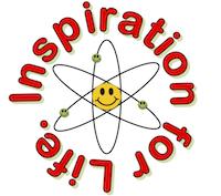 Inspiration for Life copy