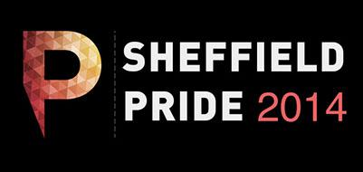 sheffield-pride-2014