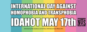 idahot-event-page-pic