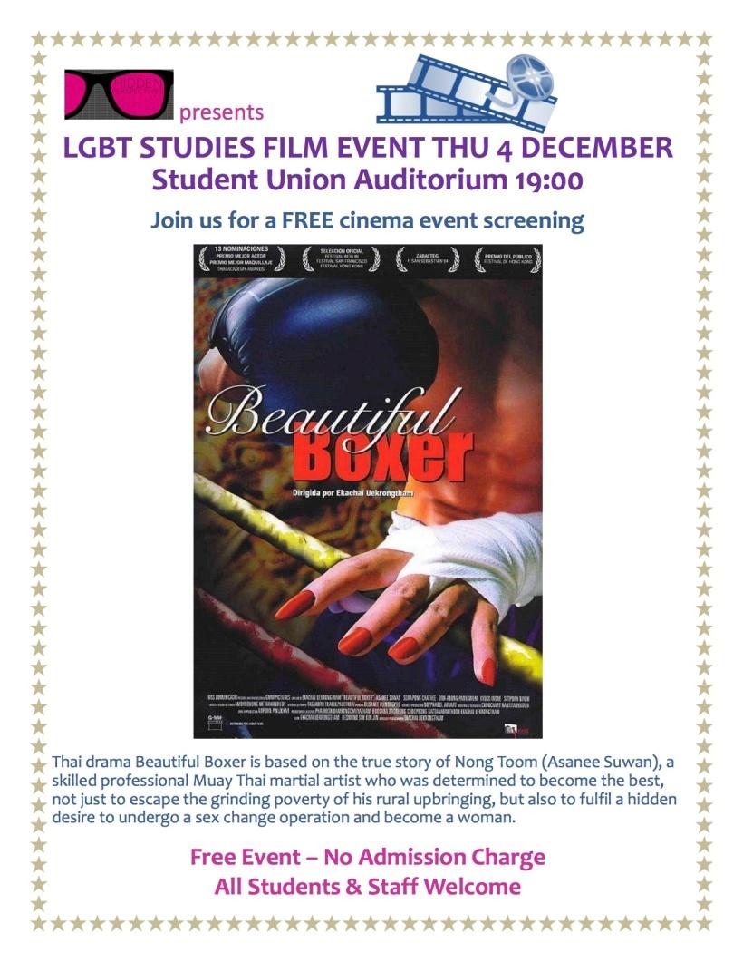4 Dec Film Event copy copy 2