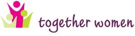 Together Women Logo